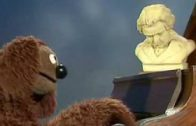 The-Muppet-Show-Rowlf-Beethovens-Pathtique-Reprise