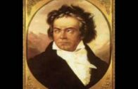 Little-Known-Yet-Beautiful-Beethoven-Song