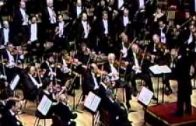 Beethoven-Symphony-No-5-1st-movement