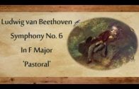 Beethoven-Symphony-No.-6-In-F-Major-Pastoral
