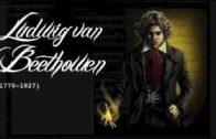Best of Ludwig van Beethoven