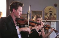 Ode-To-Joy-Beethoven-Stringspace-String-Quartet