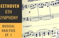 Music-Analysis-Ep.1-The-Motivic-Development-in-Beethovens-6th-Symphony