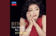 Beethoven-Piano-Sonata-No.-26-in-E-Flat-Major-Op.-81a-Les-Adieux-1.-Das-Lebewohl-Adagio…