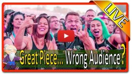Beethoven-Fur-Elise-Piano-Cover-Great-Piece…Wrong-Audience-Metal-Fans-Reaction-AUDIO