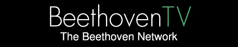 Beethoven Heiligenstadt Testament and Moonlight Sonata | Beethoven TV
